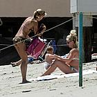britney spears sean preston beach38