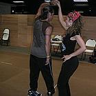 colin farrell li gong dancing01