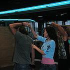 colin farrell li gong dancing10