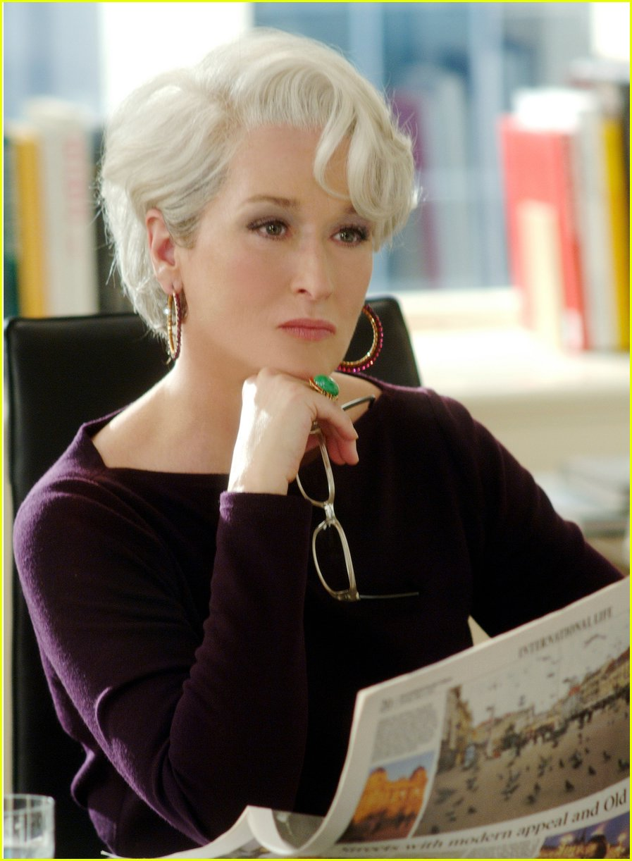 devil wears prada stills02