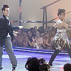 ivan koumaev so you think you can dance02