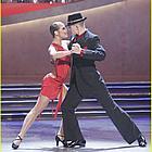 ivan koumaev so you think you can dance08