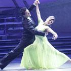 ivan koumaev so you think you can dance10