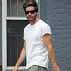jake gyllenhaal nyc05