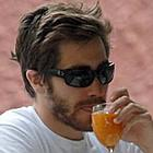 jake gyllenhaal nyc09
