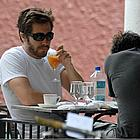 jake gyllenhaal nyc10