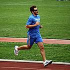 jake gyllenhaal ryan phillippe running track08