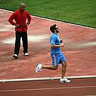 jake gyllenhaal ryan phillippe running track16