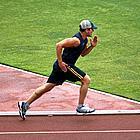 jake gyllenhaal ryan phillippe running track20