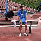 jake gyllenhaal ryan phillippe running track24