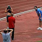 jake gyllenhaal ryan phillippe running track35