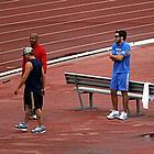 jake gyllenhaal ryan phillippe running track36