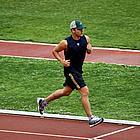 jake gyllenhaal ryan phillippe running track37