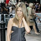 jennifer aniston engaged20