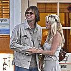 jim carrey jenny mccarthy holding hands04