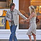 jim carrey jenny mccarthy holding hands06