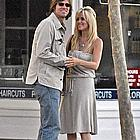 jim carrey jenny mccarthy holding hands09