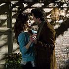 keanu reeves sandra bullock kiss12