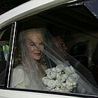 nicole kidman wedding pictures17