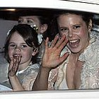 nicole kidman wedding pictures22