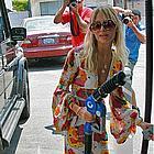 nicole richie kimono01