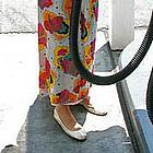 nicole richie kimono02