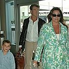 pierce brosnan kids06