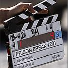 prison break filming in dallas01