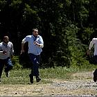 prison break filming in dallas02