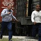 prison break filming in dallas04
