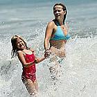 reese witherspoon bikini16