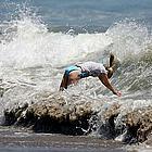 reese witherspoon bikini30