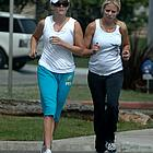 reese witherspoon jogging01