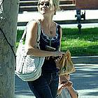 reese witherspon pregnant08