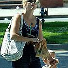 reese witherspon pregnant09