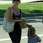 reese witherspon pregnant13