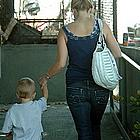 reese witherspon pregnant15