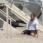 ryan phillippe family beach07