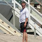 ryan phillippe family beach09