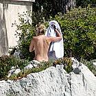 sienna miller topless13