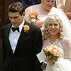 sienna miller wedding dress03