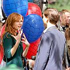 spider man 3 set02