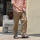 wentworth miller sunglasses08