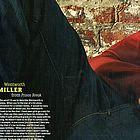 wentworth miller tv guide sexiest men04