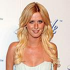 50637_Nicky_Hilton__Bijou_Philips_Launch_Of_Stride_03
