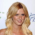 50642_Nicky_Hilton__Bijou_Philips_Launch_Of_Stride_04