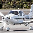 angelina jolie airplane07