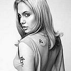 angelina jolie tattoos09