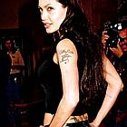 angelina jolie tattoos15
