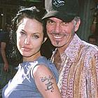 angelina jolie tattoos38